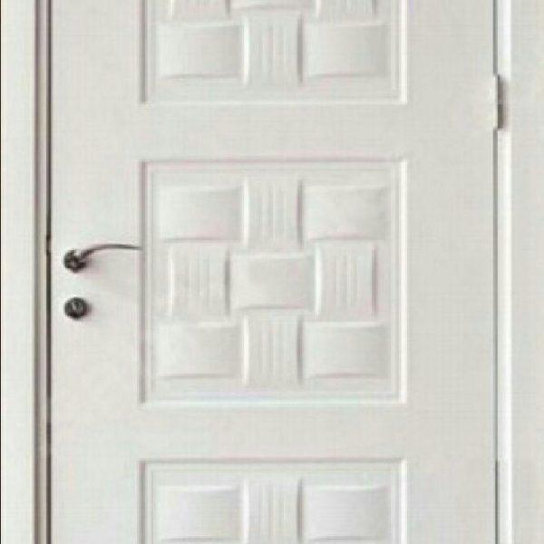 درب داخلی حصیری