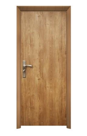 درب داخلی ABS6