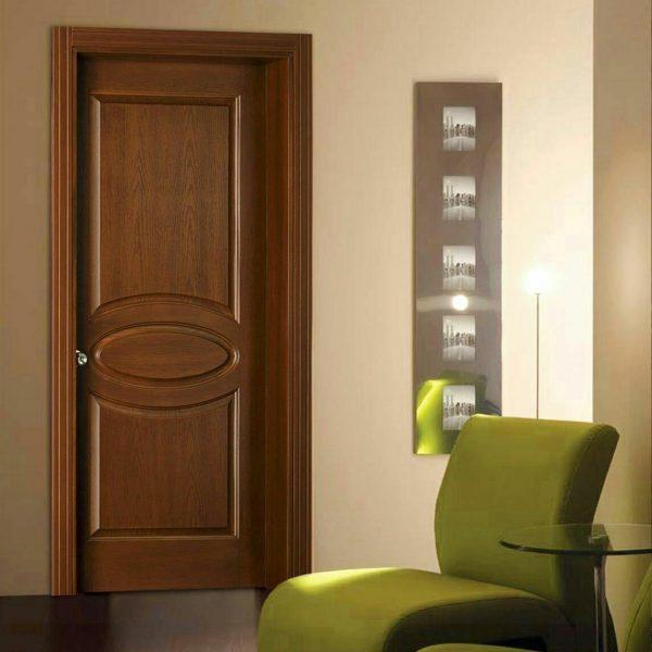 درب داخلی اودسا