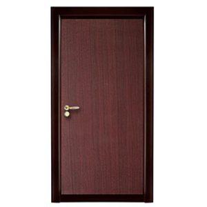 درب داخلی ABS1