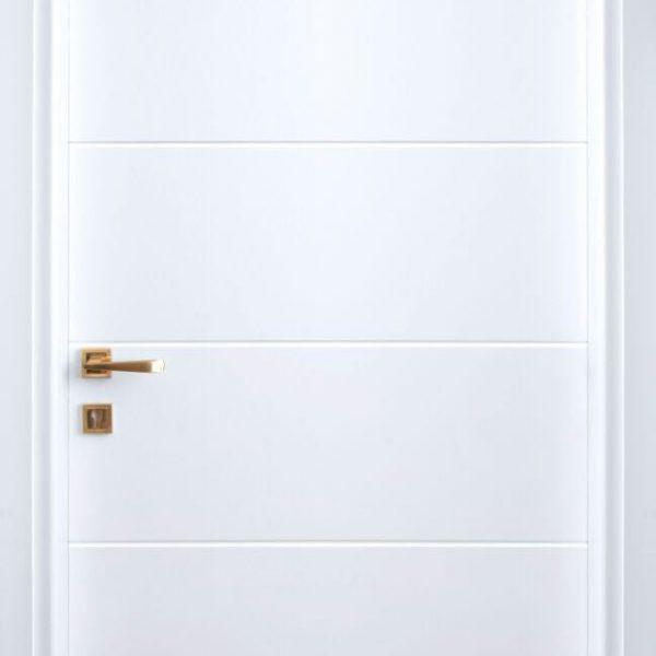 درب داخلی i1
