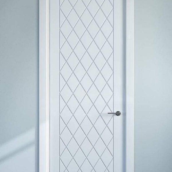 درب داخلی i11