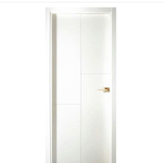 درب داخلی i12