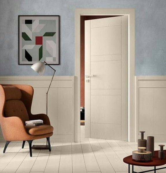 درب داخلی i13