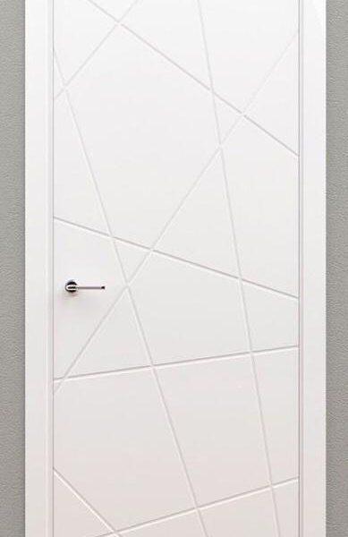 درب داخلی i15
