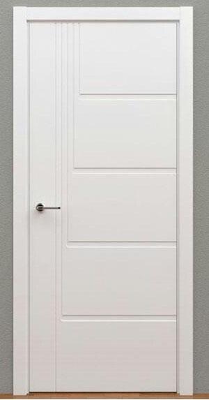 درب داخلی i16