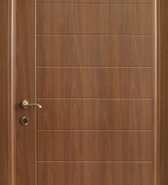 درب داخلی i2
