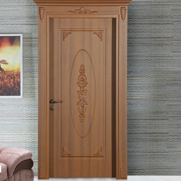 درب داخلی i22