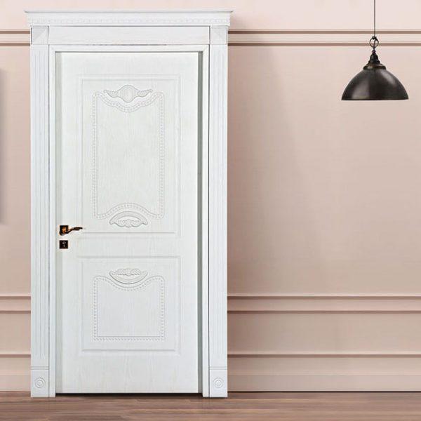 درب داخلی i23