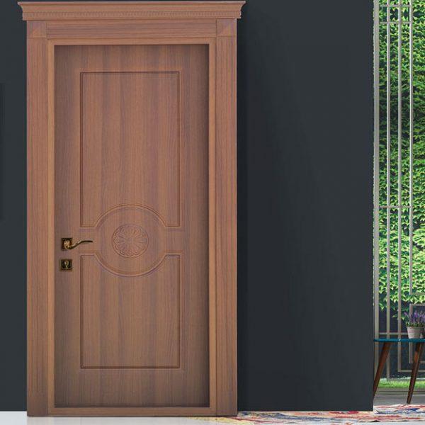 درب داخلی i24