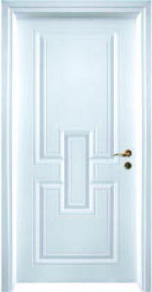 درب داخلی i4