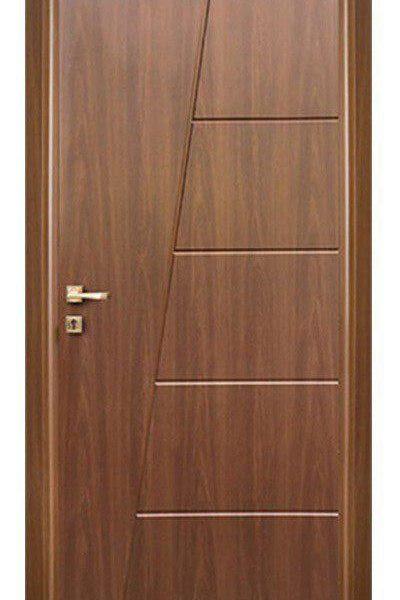 درب داخلی i5