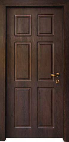درب داخلی i6