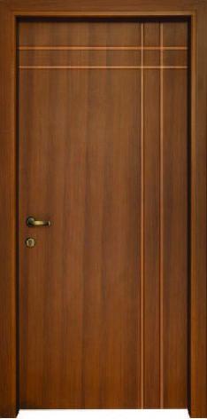 درب داخلی i8