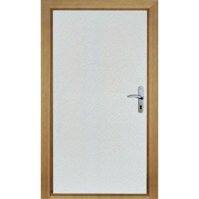 درب داخلی ABS5